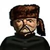 CPSmithArt's avatar