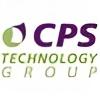 cpstg's avatar