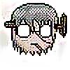 Cpt-AwsomeSandwich's avatar