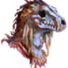 CPT-Elizaye's avatar