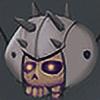 CPT-HAZE's avatar
