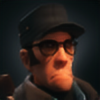 Cpt-Sourcebird's avatar