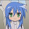 CPT-Wu's avatar