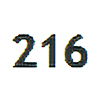 CPT216's avatar