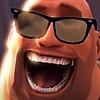CptBibleBoy's avatar