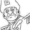 CptBluarpeBup's avatar