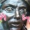 CptBooyah's avatar