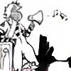 CptCog's avatar
