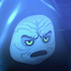 cptcommunist's avatar