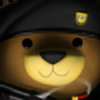 CptCuddles's avatar