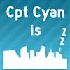 CptCyan's avatar
