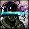 CptDecaf's avatar