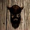 CptDopeY's avatar