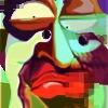 Cptdouche's avatar