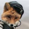 CptFox's avatar