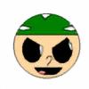 CptFranco's avatar