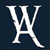 CptGreedle's avatar