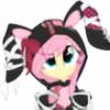 CptHax's avatar