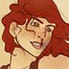 CptKay's avatar