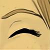 cptkitten's avatar