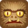 CPTMarkii's avatar