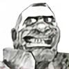 CptMaximum9001's avatar