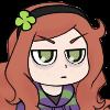 CptNameless's avatar