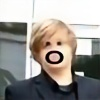 CptnAwesomier's avatar