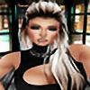 CptnEdge's avatar