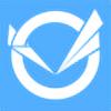 CptODIX's avatar