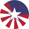 cptpatriot's avatar