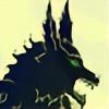 CptPhoenix's avatar