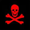 cptstarlight's avatar