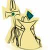 CPTTD's avatar