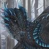 CptWRogers's avatar