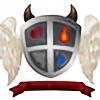 CptZSLight's avatar