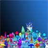 cpufx's avatar