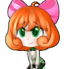 CPUIceHeart's avatar