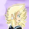 CPUKnightX1's avatar