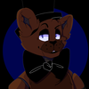 cPunnyAsItGets's avatar