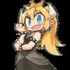 CPUReaperHeart's avatar