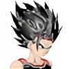 CPUsaiyan's avatar
