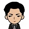cpvm's avatar
