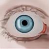 CqaIlustracion's avatar