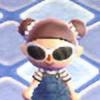 Cqal's avatar