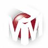 cqb's avatar