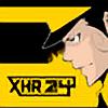CQCAMMY11's avatar