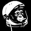 cqillustration1111's avatar