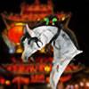cqmonkey's avatar