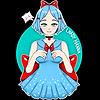 CqshonTouch's avatar